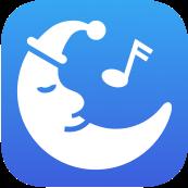 Dreambox icon